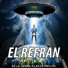 El Refran - LUNNY NNY (Official MP3)