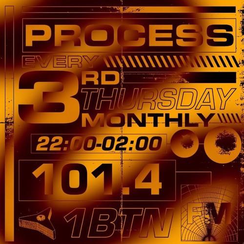Process - 17.10.2019