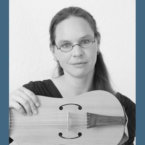 Karen Marit Ehlig | Fragole sulla neve | Bordunfidel
