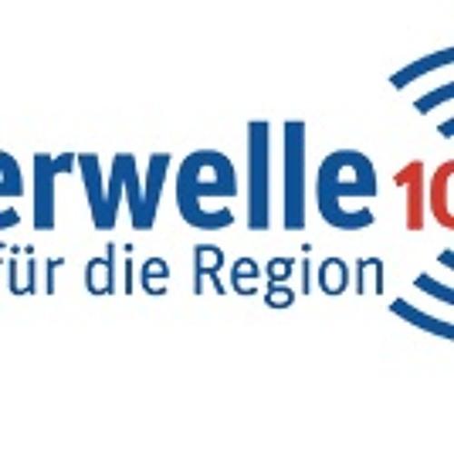 Radio Okerwelle, Braunschweig - Der Honiganzeiger von Sibylle Barden