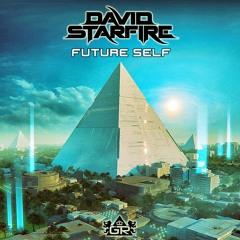 David Starfire - This Sound w/ Justin Terranova (DISSØLV Remix)