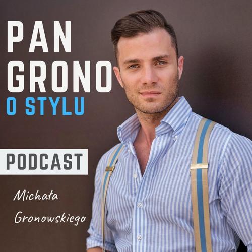 Jak nosić smoking - Pan Grono o Stylu #25