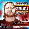 New Dancehall Reggae 2019/10/21 | Germaica Mondaze Radio-Mix #59 @djfabibenz