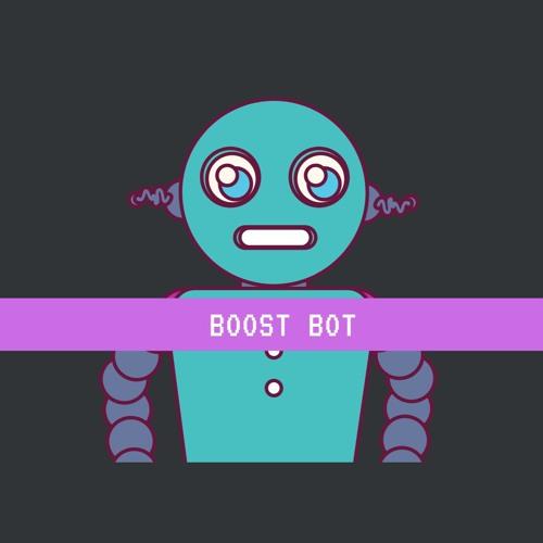 BOOST Bot
