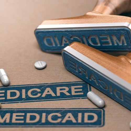 """Protecting Medicare from """"Medicare for All"""" (Guest: Elaine Parker)"""