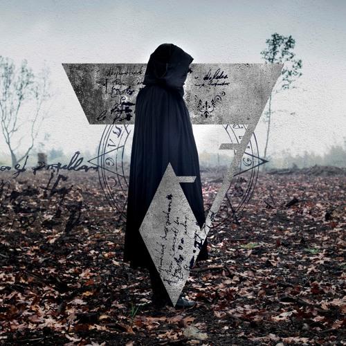 Death Duel (Orchestral Fantasy Trailer)