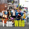 Download Stray Kids- My Pace Mp3