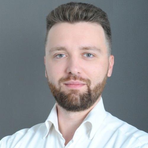 11 - о переезде в Украину, B2B-маркетплейсах и влиянии YC на продукт с Сергеем Кудряшовым, YouTeam