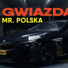 Mr. Polska - Gwiazda 8D ⭐⭐⭐