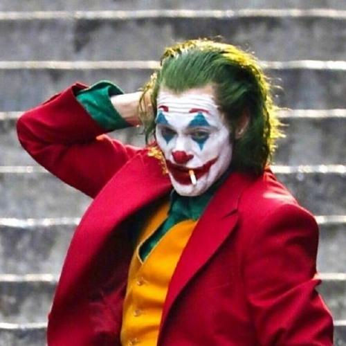 Joker 2019 Pelicula Completa Subtitulada En Espanol By Peliculas Completas En Español Latino