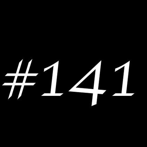 Episode 141