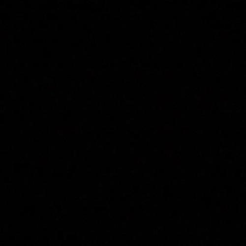 Chris Lake - Turn Off The Lights (Flying Buff Baile Flip) [BUY = FULL TRACK]