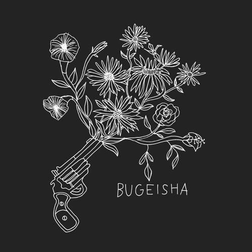 Bugeisha EP