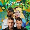 Galantis & Dolly Parton feat. Mr. Probz - Faith (Audio)