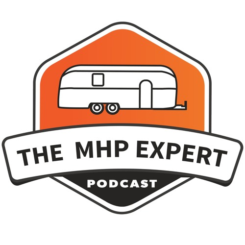 Episode 11 - Tim Kelly Talks MHP And POH To TOH