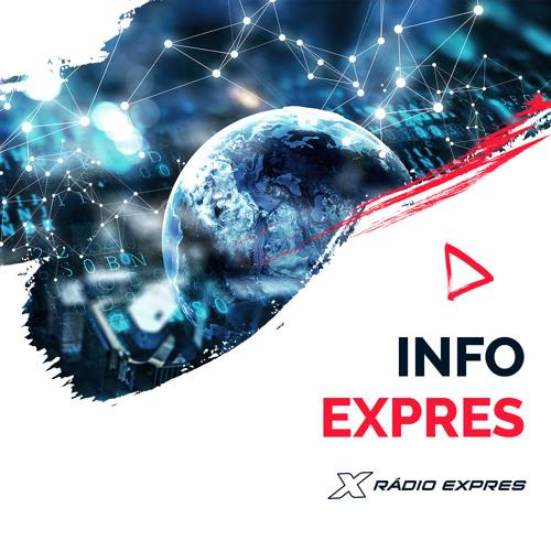 22/10/2019 07:00 - Infoexpres plus
