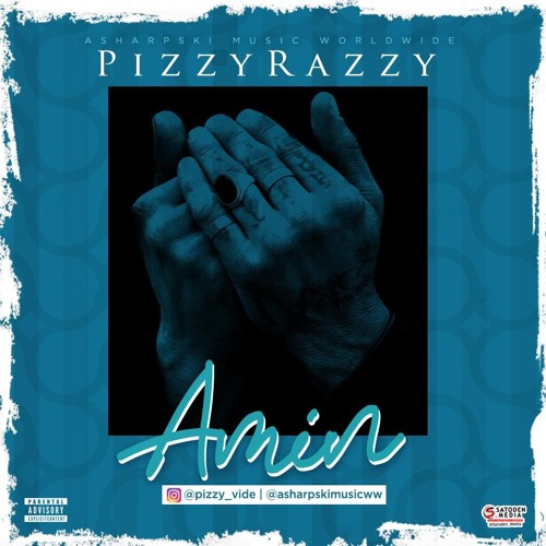 Pizzy-Razzy-_-Amin_[soundmp3loaded.com].mp3