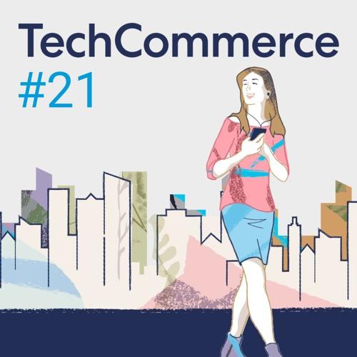 TechCommerce #21 - WhatsApp Pay em teste