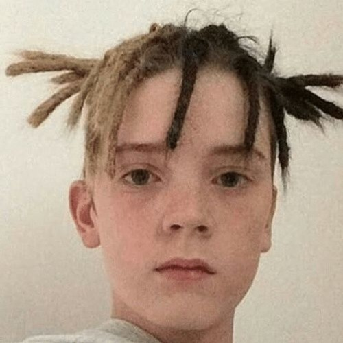 xxxtinct type beat
