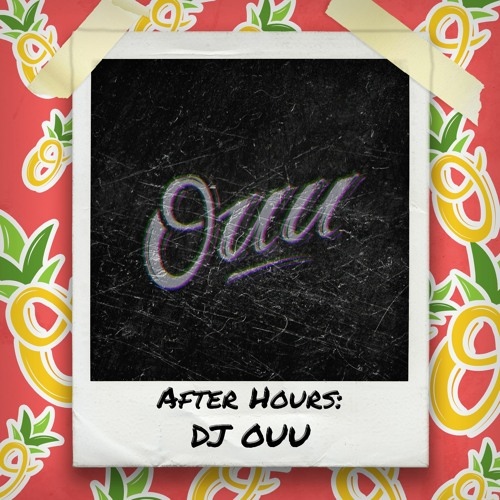 After Hours: The Pre Game Vol. 1 (College Party Series)