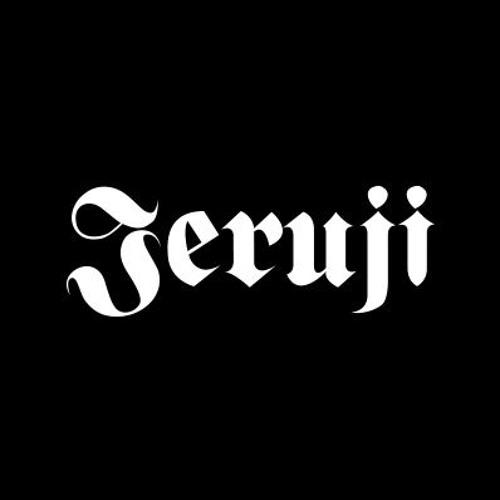 Jeruji - Revolusi Sunyi