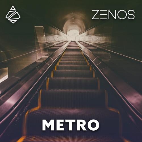 Metro - Zenos