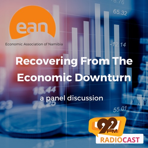 Episode 4: Housing And Infrastructure