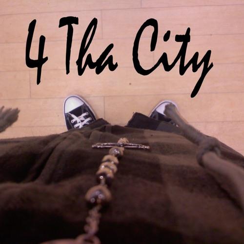 4 Tha City