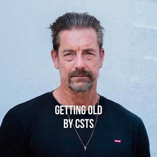 Getting Old (Original Mix)