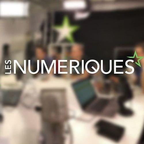 Les Nums l'Émission 16 : les consoles rétro, Libra et Facebook, Le Surface Duo...