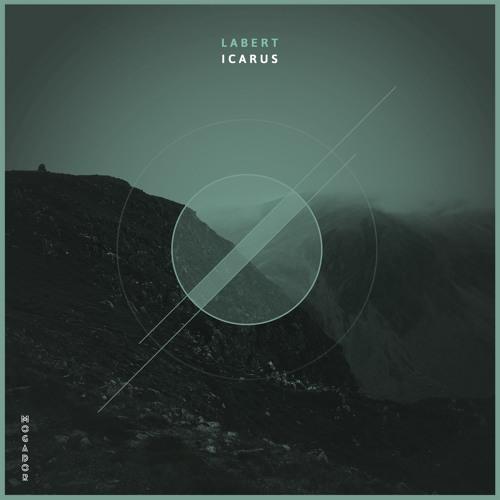 Labert - Icarus  [Mogador]