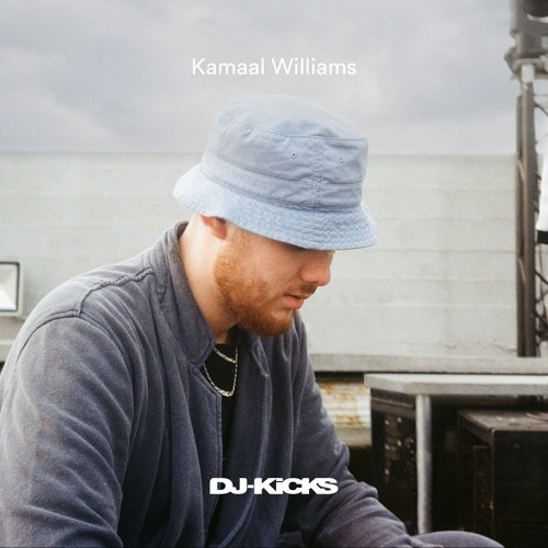 Kamaal Williams - Snitches Brew (Live In Atlanta)