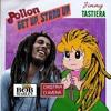 Download Pollon Get up,Stand up (Cristina D'avena vs Bob Marley) Mp3