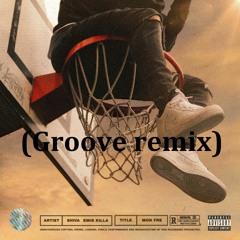 Emis Killa Ft. Shiva - MON FRE (Groove Remix) *CLICK BUY TO DOWNLOAD*