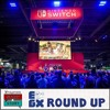 Download Story x Story #10: Roundtable Royal Rumble (EGX 2019) Mp3