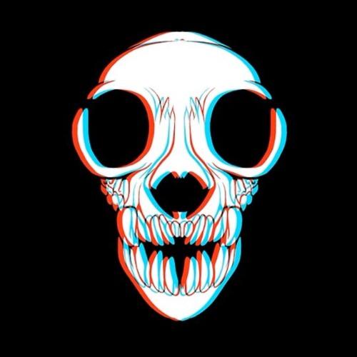Skully (prod.  Zulox )