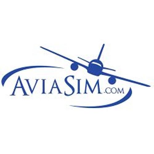 Interview D'Yves Alix D'Aviasim
