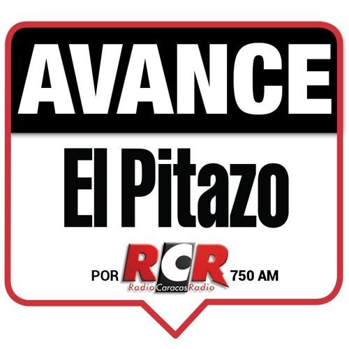 Avance El Pitazo 9:55 AM Martes 22 De Octubre 2019