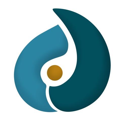 Podacst 1_Présentation & Introduction - 22.10.19 14.43