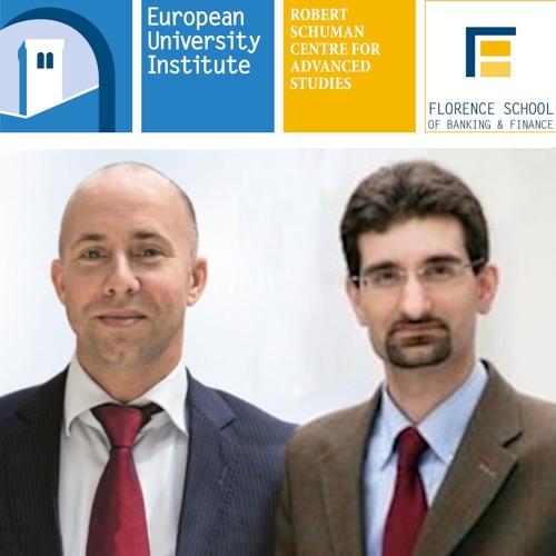 MiFID II / MiFIR: Evolution and Revolution (Danny Busch, Matteo Gargantini)