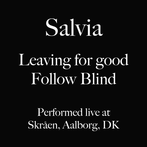 Follow Blind [Live]