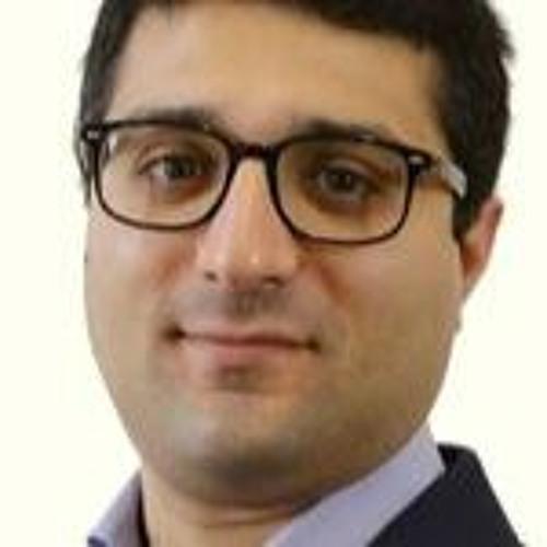 بحران اقتصادی و ارزیابی پاسخ دولت روحانی به آن ــ گفتوگو با مهدی قدسی