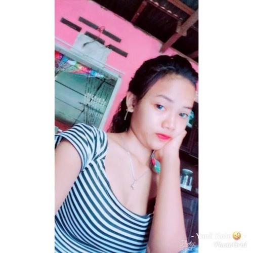 ♫ NO SEWA NO DUTCH !!! 2019  -[ [ΛRIYOK STROMP ▽ & ALDO DTM DAN KEVIN KMS ]] Redd Yanii Koto
