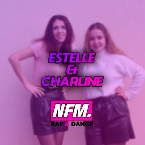 Jingle - STELLE & CHARLINE