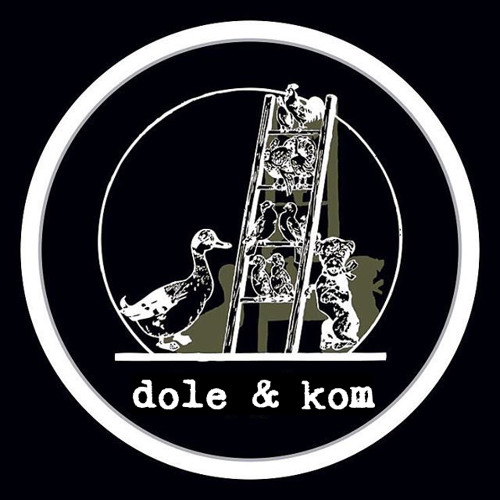 Dole & Kom @ Dampferscheune / Sisyphos 19.10.19
