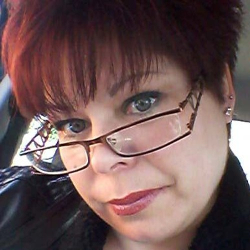Sarah Banham 3 Writers Block 22nd October 2019
