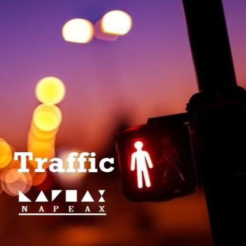 NAPEAX - Traffic