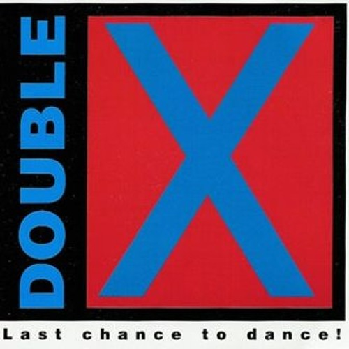 Last Chance To Dance (Radio Edit)