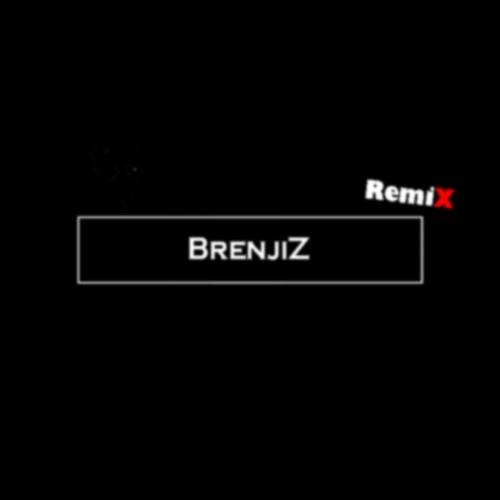 Bahrga - Dj Brenjiz