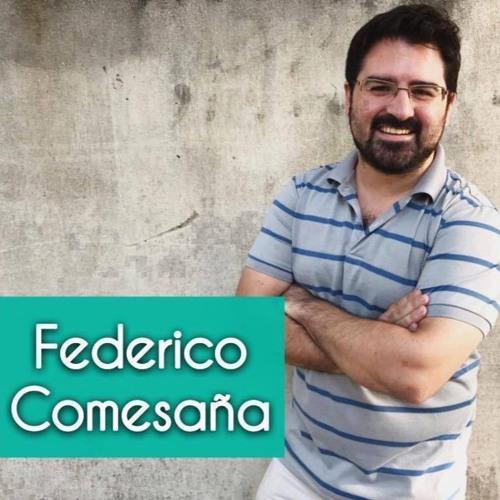 Federico Comesaña: De a Peso